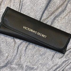 NEW Victoria's Secret Make Up Brushes